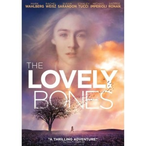 Lovely Bones image-300x300