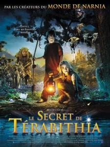 Le Secret de Terabithia image4-225x300