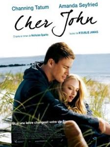 Cher John image5-225x300